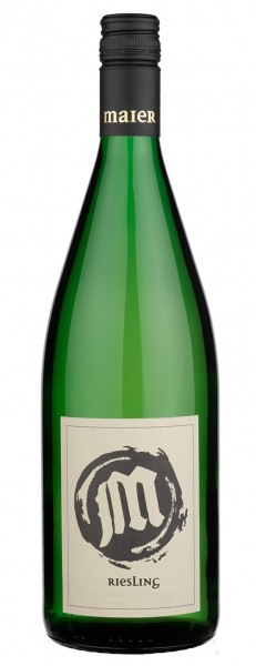 Weingut Maier Riesling 1,0l